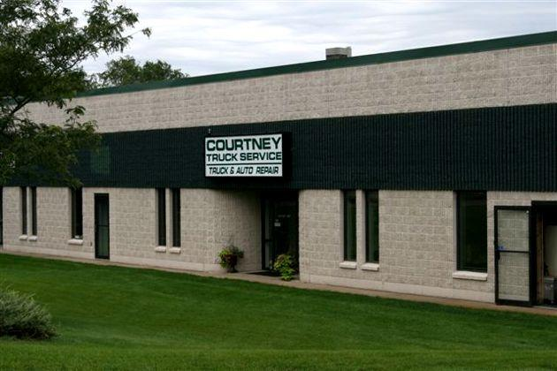 Automotive Service | Eden Prairie, MN